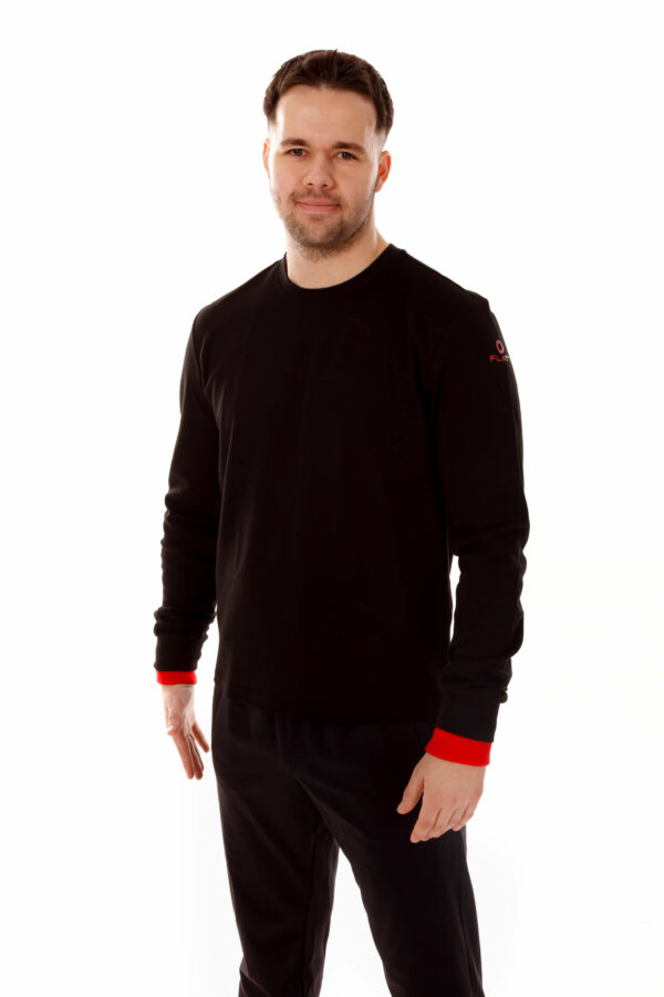 Long-sleeve-Ask-front