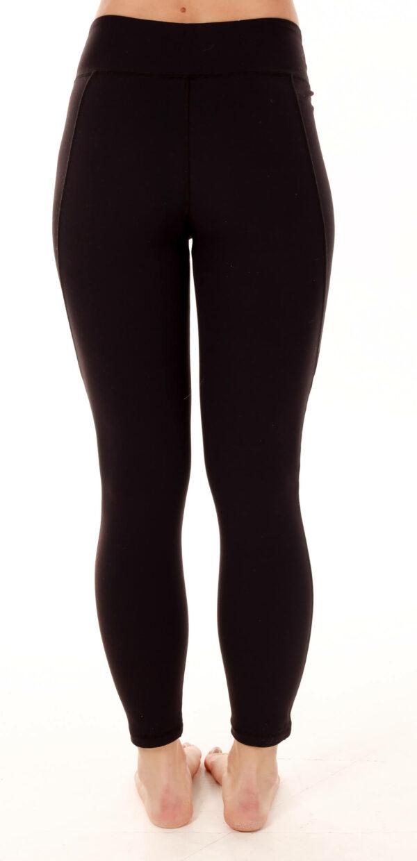 tights-longs-bak-dame