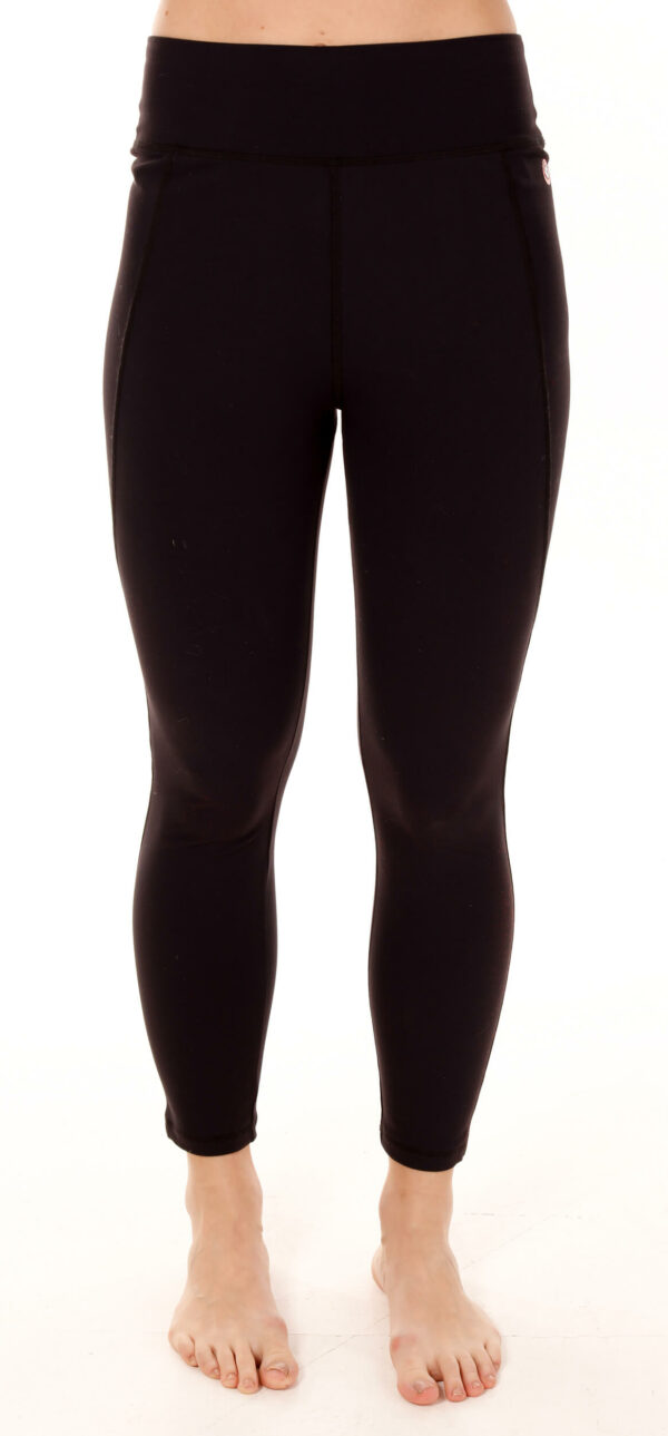 tights-longs-front-dame