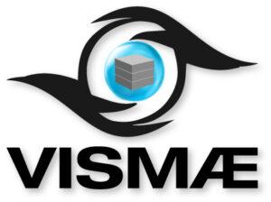 VisMæ logo