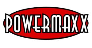 Powermaxx_logo